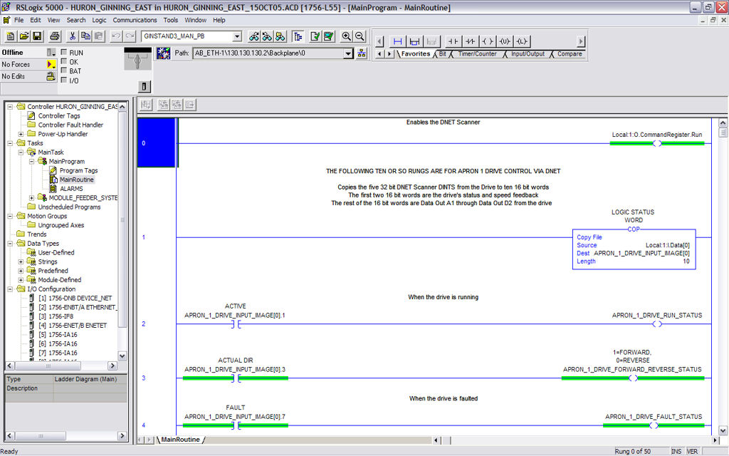 rslogix 500 programming manual pdf